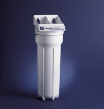 GE Electric Water Heaters