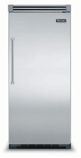 Professional 30 Inch All Refrigerator - Viking Range Corporation :  quiet cool viking refrigerator professional
